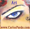Carlos Pardo ALL GALLERIES & ALL ARTWORK